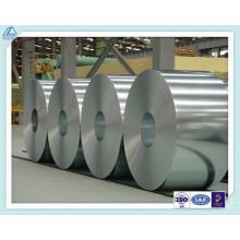 5052 H111 H112 H24 Aluminum/Aluminium Coil