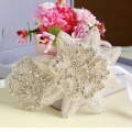 Ballet Crown Tiaras /Happy Birthday Tiara Crowns /Prom Crowns Tiaras