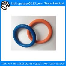 Pet Products Factory Термопластическая резина Звезды Pet Cat Dog Chew Toy