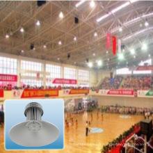 Lumière élevée de baie de 50W LED / éclairage industriel