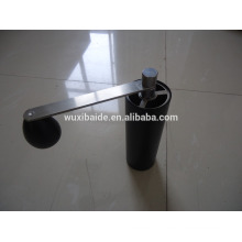 coffee grinder new design oem metal grinder coffee mill grinder