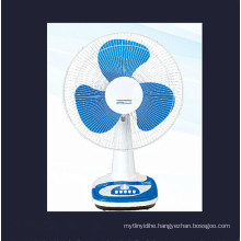 High Quality and Best Price Desk Fan