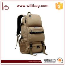 Venture Durable Trekking Bag Escalada Mochila Top Mountain Backpack