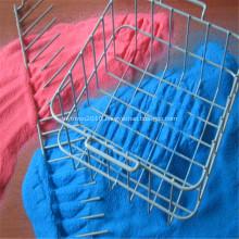 PE Paint Thermoplastic Powder For Metal Mesh Coating