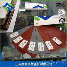 Heat Resistant Silicone Table Cloth