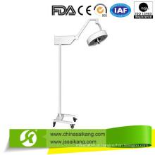 Luz de cirurgia portátil (AC Power Supply) luz de poupança de energia