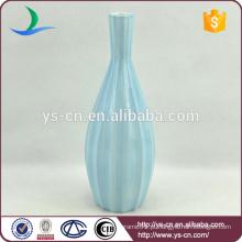 Luz, azul, esculpido, vasos, Chinês, antigas, desenho