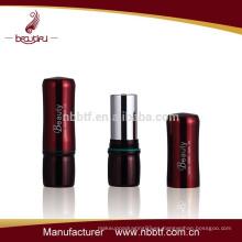 LI20-17 2015 de lujo lindo cosméticos Mini Lipstick caso