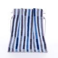 Алибаба пользовательские вырезать кучу окрашенная полотенце утолщение мужчины полоска полотенца для лица если вы хотите настроить нашу продукцию, или есть anyquestions о полотенцах, пожалуйста, не стесняйтесь обращаться к нам !