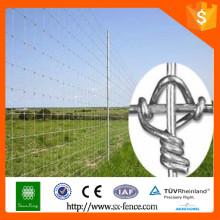 Alibaba 2016 Farm Cattle Fence/farm guard field fence/cheap field fence
