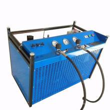 Pompe à air compresseur d'air HSC100