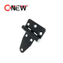 Wholesale Aluminum Frame Inexpensive Door Hinges From China Manufacturer