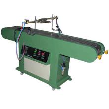 TM-F2 2,2 m pré-tratamento PP PE máquina de tratamento de chama