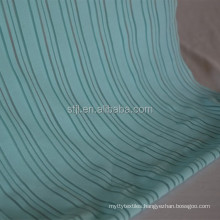 colored lines polyester fabric, polyester stripe fabric, polyester fabric wholesale