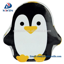Factory supply 100% cotton compressed magic towel