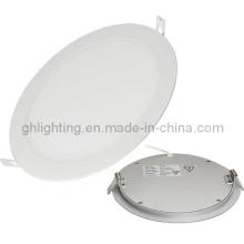 18W Ultrathin Circular Panel Light