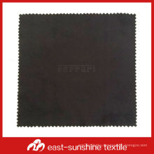 cotton lens cleaning cloth,laptop cleaning cloth
