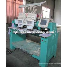 NOVA Máquina de bordar com preço