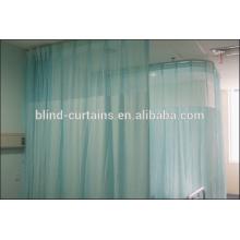 Medical Curtain