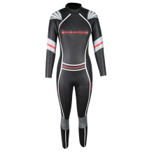 Seaskin Triathlon Female Wetsuit xxl para venda