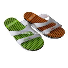 SR-15CE296 (3) 2015 eva slippers slippers beach shoes eva shoes the latest models of slipper eva