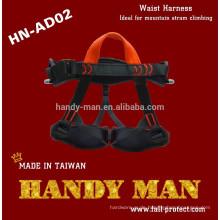 HN-AD02 Für Trekking-Taillengurt