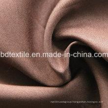 """100% Polyester Minimatt 210-270G/M 58/60"""" Mini Matt for Home Textile"""