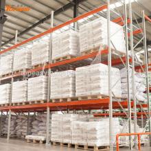 hot selling metal storage rack for warehouse