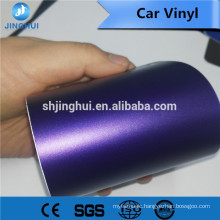 Custom Waterproof Stiker Printing chameleon glitter for car body sticker For Pigment And Dye Ink