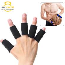 Спортивная Подготовка Защитных Баскетбол Палец Защита/Палец Протектор