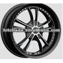 18 polegadas bbs / amg bela roda de carro para benz