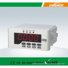 Factory Price Power Factor Meter Dm48-H