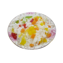 Miracle Konjac Rice for Weight Loss
