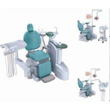 Unidad Dental Aprobada por CE (JYK-ANNA)