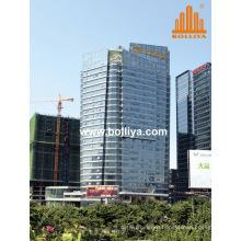 Zinc Composite Wall Panel Manufacturer