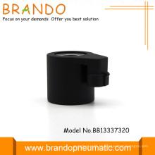 AC Dc Frame bobinas magnéticas para aplicação de automóvel