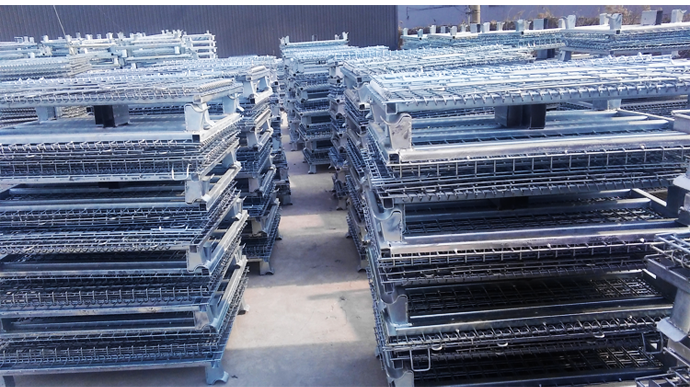 gabion-wire-mesh-box_09