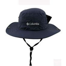 Fischerhut Sun Hut & Cap Snapback Cap