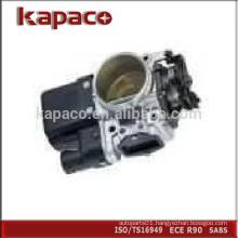 OEM throttle body assy 13541433414 8UK007623-101 for BMW 3 E46 5 E39 7 E38 Z3 E36