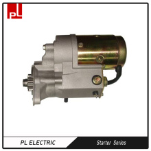 distribuidor exclusivo 11T 40mm 12v 2.0kw 28100-54070