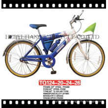 """26"""" Simple Cheap MTB /Africa Hot Sale Mountain Bicycle"""