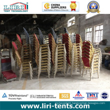 High Quality China Banquet Chair for Event Center