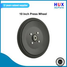 Press Wheel AA38447, AN280966, AN281359