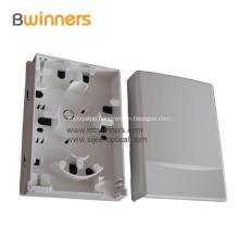 1 Single Fiber SC FTTH Fiber Optic Socket Panel