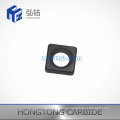 Indexable Carbide Turning Inserts/CNC Carbide Inserts