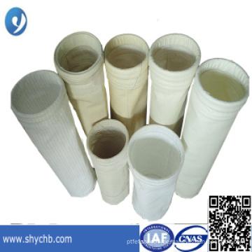 Polyester-Filtertasche