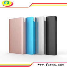 USB 3.0 2.5 External External HDD Enclosure