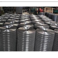 Mesh Welded Welded Galvanized