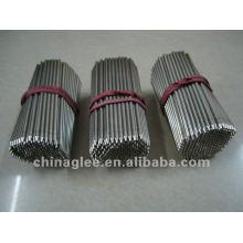 metal ballpoint pen refills
