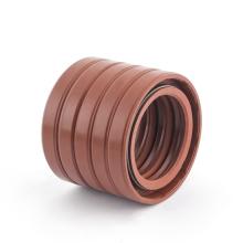 NBR Rubber Gear Shaft Oil Seal For Honda